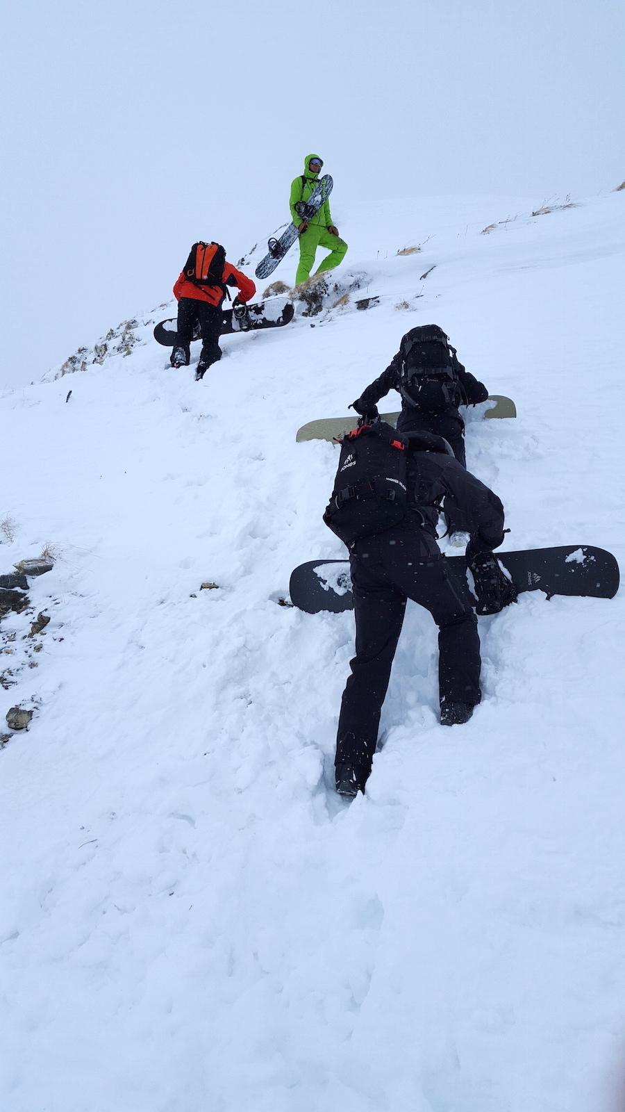 climb-offpiste-backcountry-luke-rees