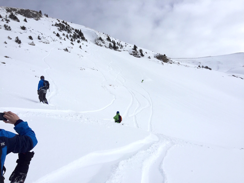 fresh-powder-worth-walk-off-piste-backcountry