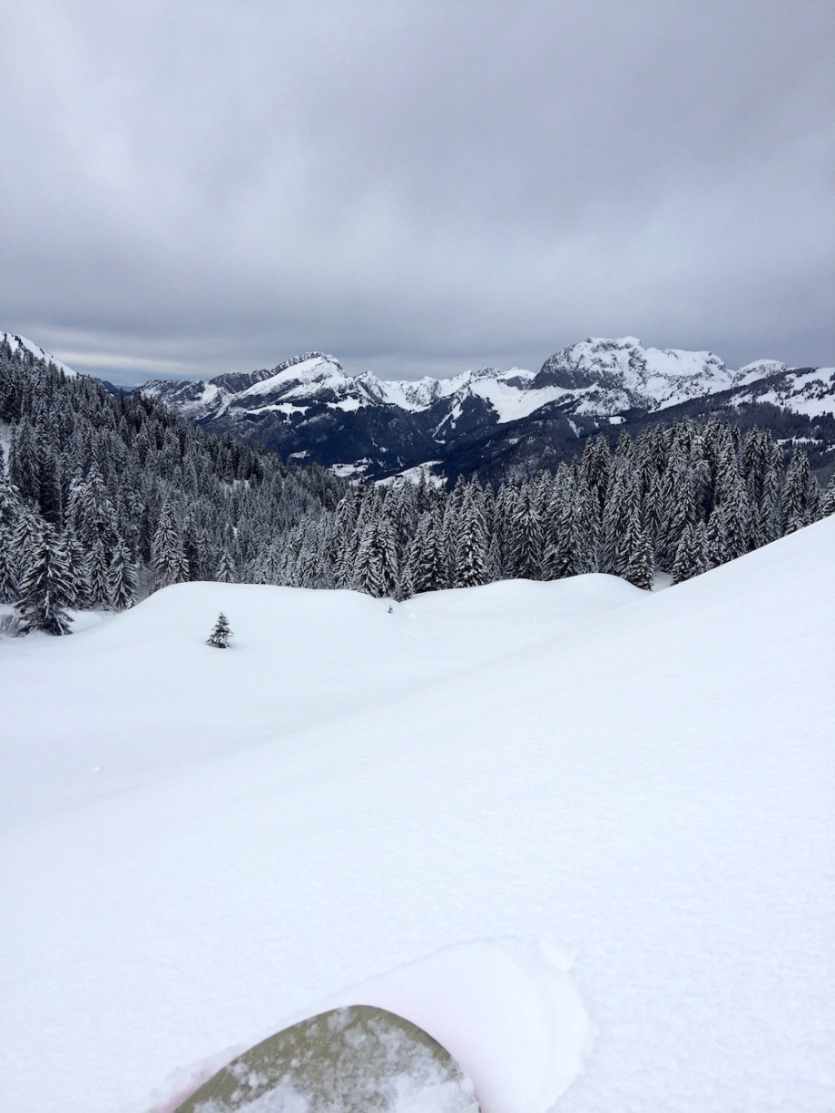 more-first-tracks-in-fresh-powder-offpiste-backcountry
