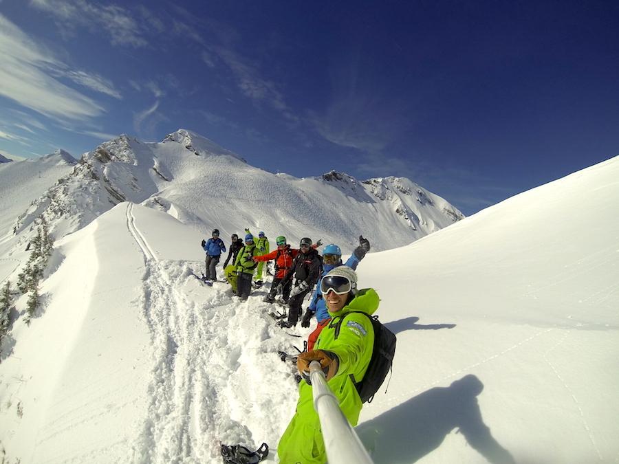 offpiste-backcountry-course-mint-snowboarding-alex-horton