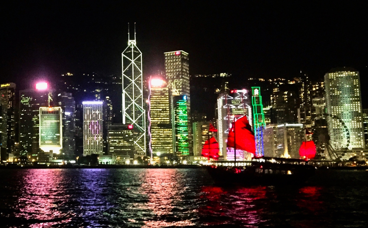 Hong-Kong-Highlights-skyline